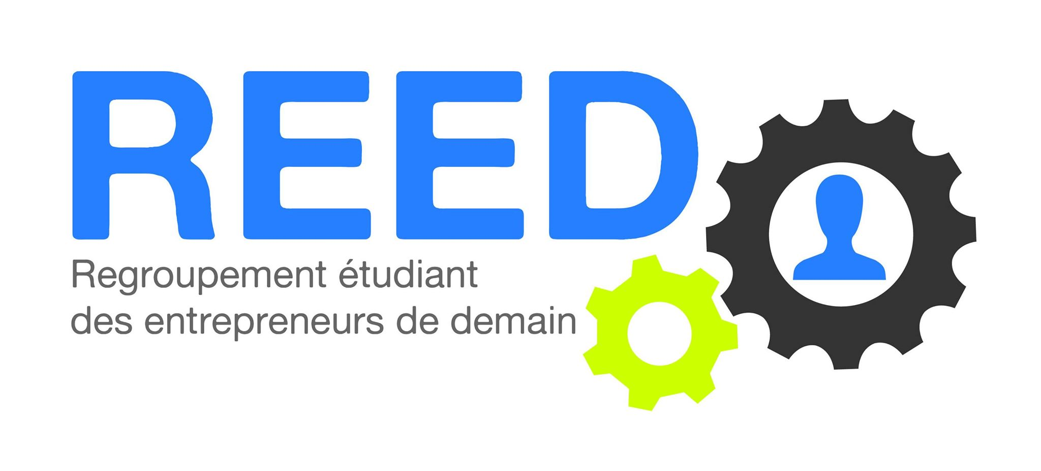 creation logo etudiant